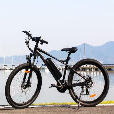 户外自行车--27.5
