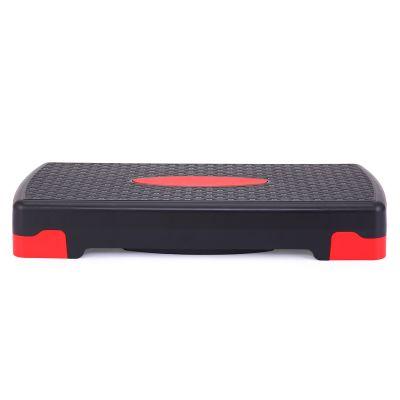 健身踏板-黑红